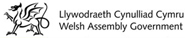 welsh_assembly_goverment