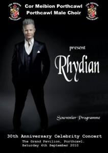 Rhydian_2010