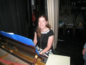 bethan_thomas_accompanist_sep_2010(2)