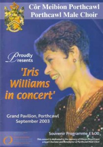 iris_williams_2003