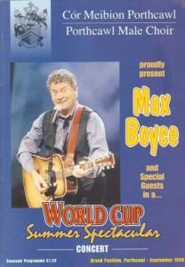 max_boyce_sept1999