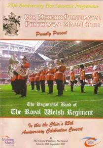 royal_welsh_regiment_sept_2