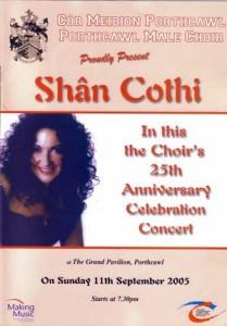 shan_cothi_september_2005