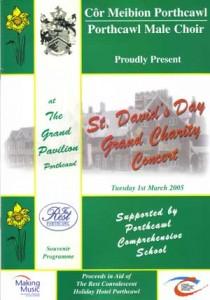 stdavids_march_2005