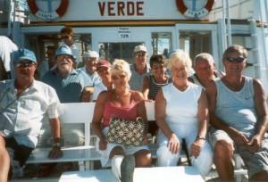 torrevieja_tour_2004_1